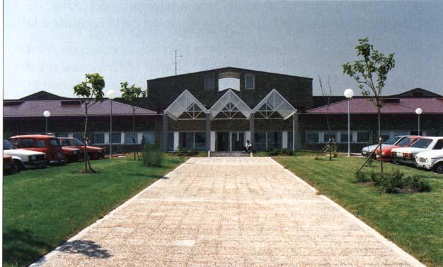 hospitalJarrio
