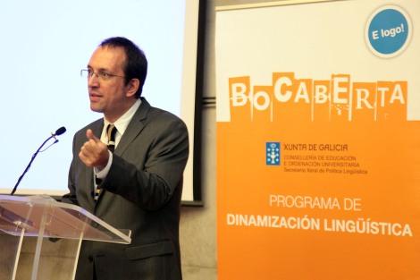 Bocaberta 2010-2011
