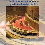 Los empleados públicos gallegos tendrán su propio portal en pocos días, cortesía de la Xunta