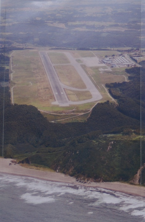 Foto: vuelosfera.com