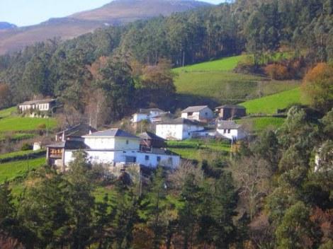 Belén de la Montaña. Foto: todopueblos.com
