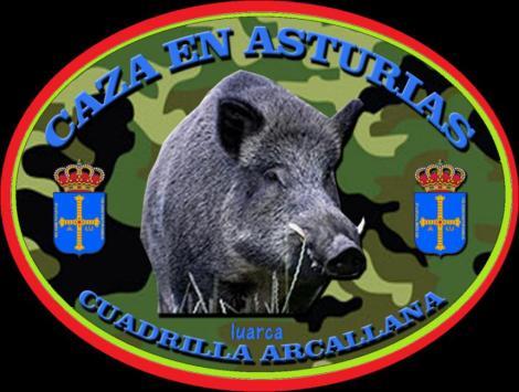 Foto: caza-de-asturias.weebly.com