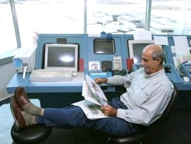 Foto: elcorresponsal.blogia.com