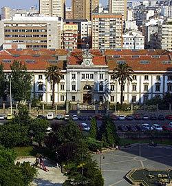 Foto: cienladrillos.com