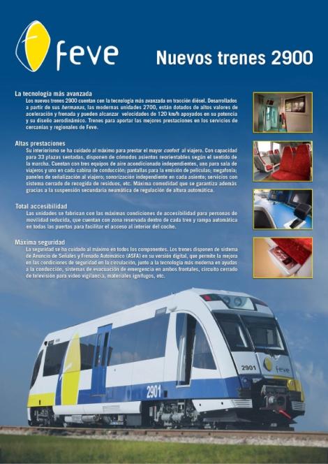 folleto-ficha técnica unidades 2900 Feve[1]-1