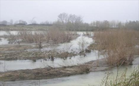 inundaciones junio 1