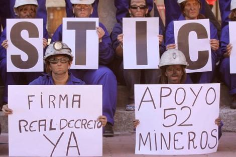 Foto: el periodico.com