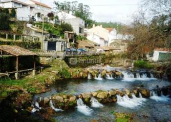 obras rios gallegos 1