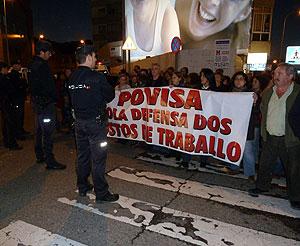 Foto: elcorreogallego.es