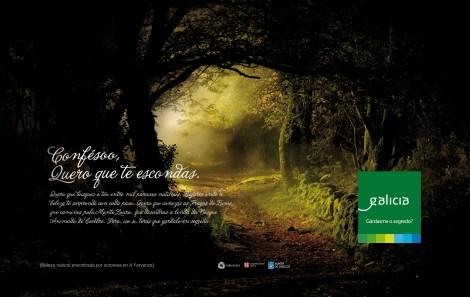 galicia marca 1