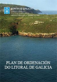 plan_ordenacion_litoral-galicia-08