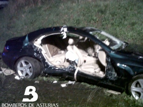 tapia accidente 1
