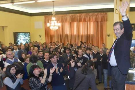 Cascos_acto_nuevo_partido_Foro_Asturias