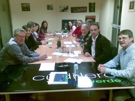 federacion asturiana turismo rural