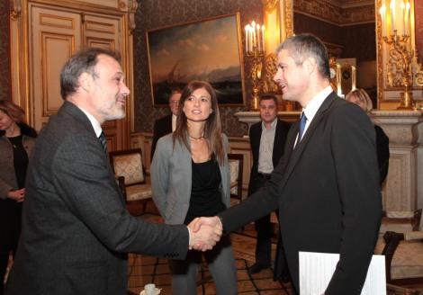 galicia y francia 1