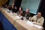 consorcio galego servicios 1