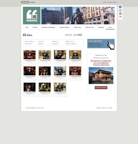 web asturias 1