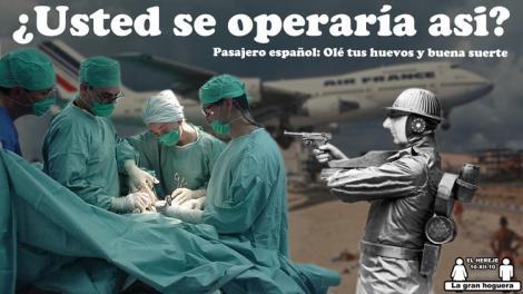 lgh2010-12-10-huelga-controladores-zapatero-zp-jose-blanco-rubalcaba-estado-de-emregencia-golpe-de-estado-autogolpe-usca1