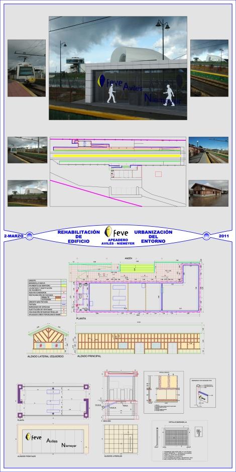 H:PROYECTOSP-475 AVILESPANELESP-475 PANEL 1 Model (1)