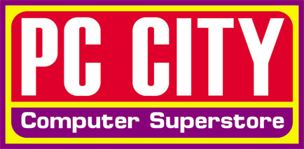 pc-city-logo