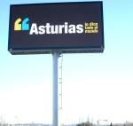 turismo asturias 1