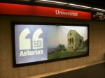 turismo asturias 2
