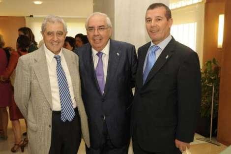Foto: elcomentario.tv