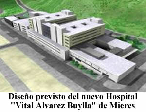 hospitalmieres