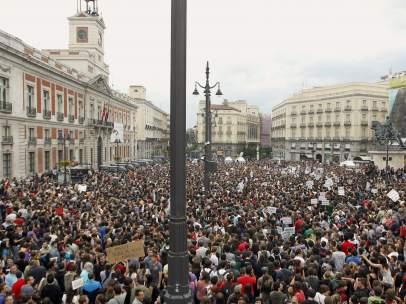 Foto: elbolichero.blogspot.com