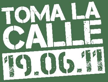 TOMALACALLE_WHITE_19J-peque1