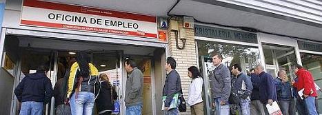 desempleo-asturias