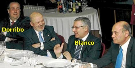 Foto: batiburrillo.redliberal.com