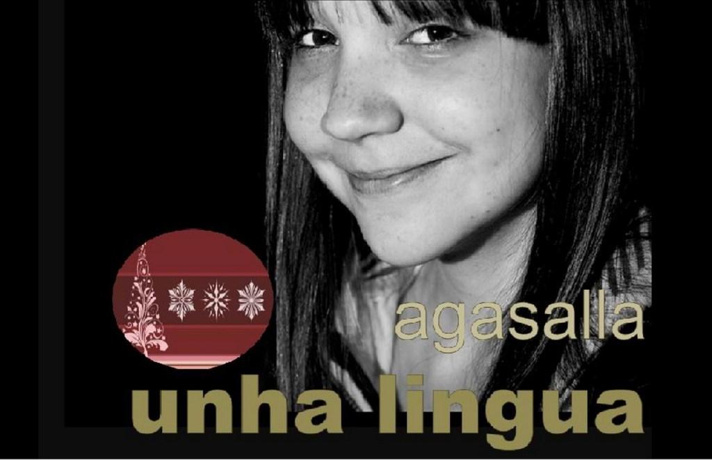 Un centenar de propuestas para felicitar las navidades en gallego
