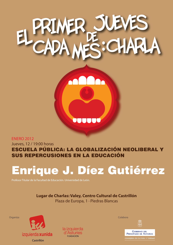 educacion centro facultad universidad espana galicia: