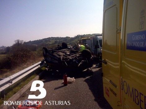 Accidente Colunga2