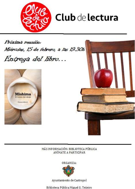 figuerasclubdelectura