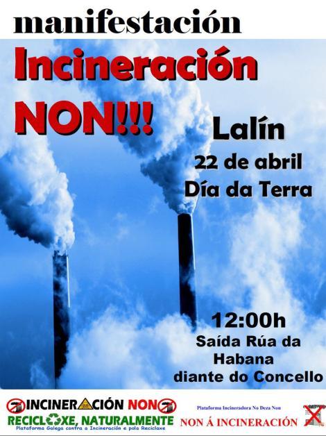 incineraciongalicia