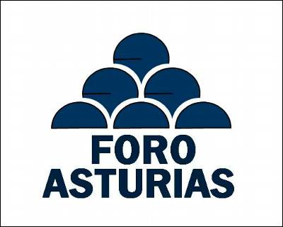 foro_asturias
