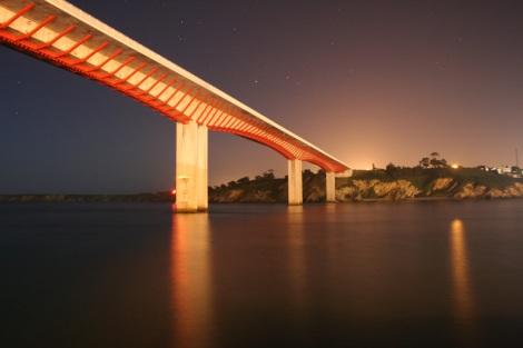 puentesantos