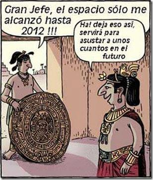 teengañocomolosmayas