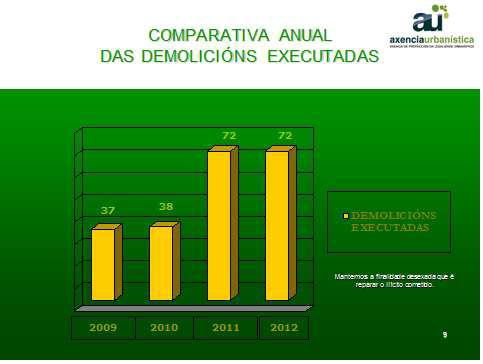 demoliciones1