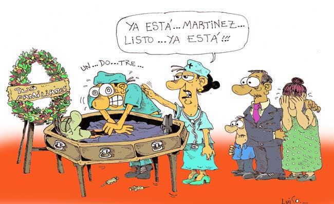 www.msc.es