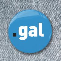 punto_gal_logo