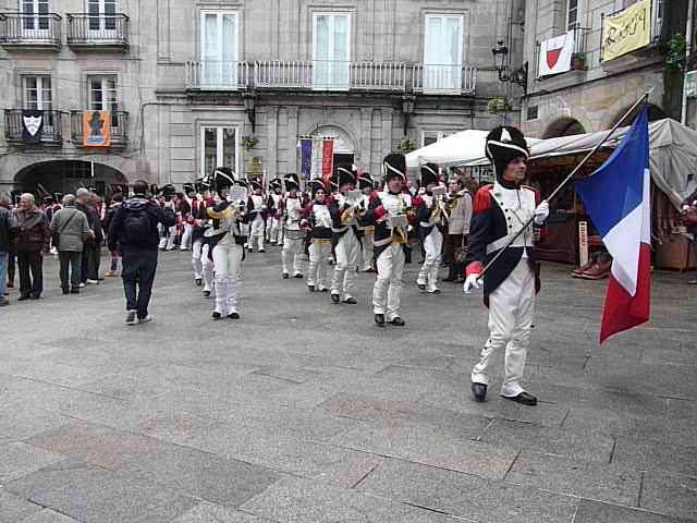 Reconquista de Vigo 2014 (1)