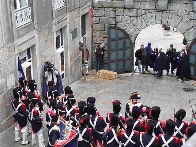 Reconquista de Vigo 2014 (13)