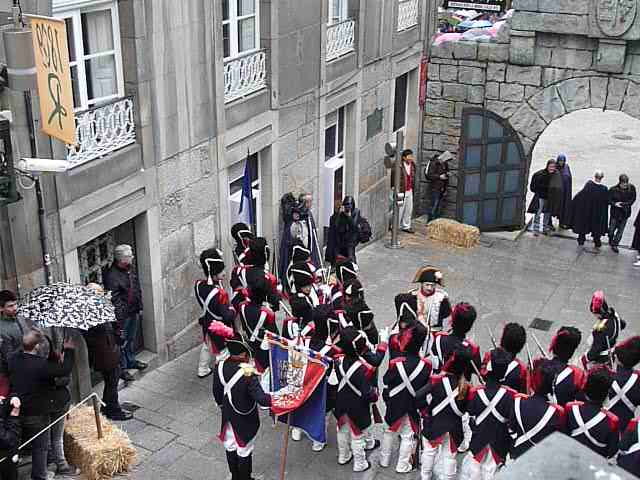 Reconquista de Vigo 2014 (14)