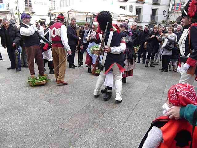 Reconquista de Vigo 2014 (2)