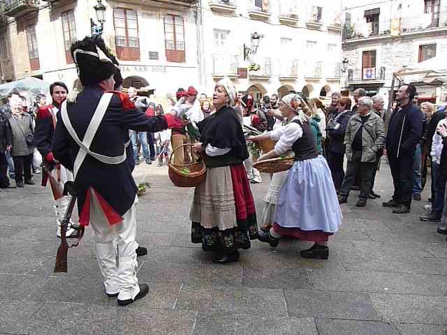Reconquista de Vigo 2014 (3)