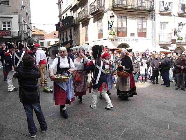 Reconquista de Vigo 2014 (4)