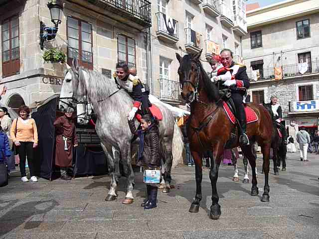 Reconquista de Vigo 2014 (5)